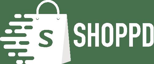 Shopr logo