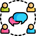 telegram clone app