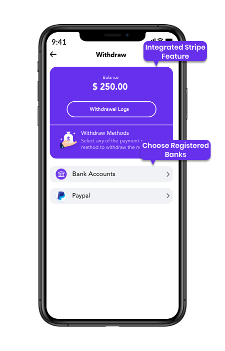 onlyfans clone mobile stripe payment